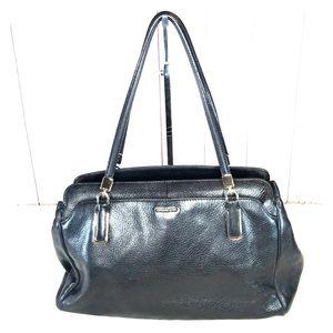 Coach Madison Hand Bag